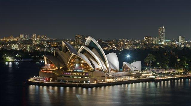 Sydney_animation