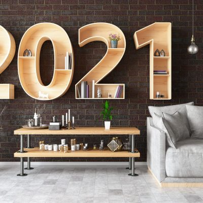 Best New Years Resolutions 2021 1605647520