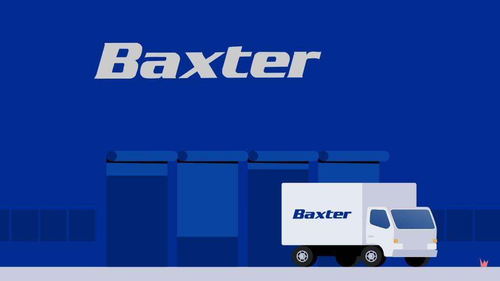 Baxter Factory