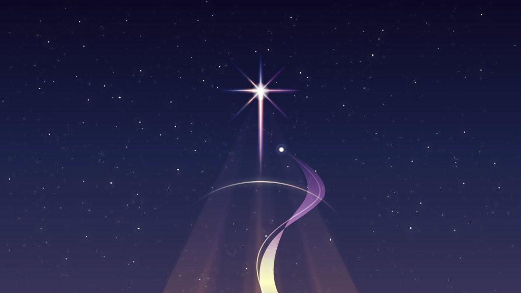 Night Sky B V01